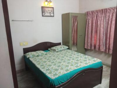 Gallery Cover Image of 2200 Sq.ft 3 BHK Apartment for rent in Kilpauk for 60000