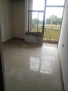 Gallery Cover Image of 850 Sq.ft 2 BHK Apartment for buy in Mohalariyan for 1250000