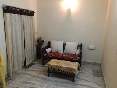 Gallery Cover Image of 826 Sq.ft 2 BHK Apartment for rent in Salt Lake City for 8400