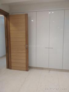 Gallery Cover Image of 1550 Sq.ft 3 BHK Independent Floor for buy in Safdarjung Enclave for 37000000