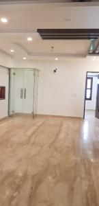 Gallery Cover Image of 3600 Sq.ft 4 BHK Independent Floor for buy in Paschim Vihar for 52500000