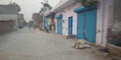 900 Sq.ft Residential Plot for Sale in Jamia Nagar, New Delhi