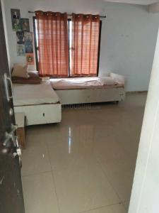 Gallery Cover Image of 1200 Sq.ft 2 BHK Apartment for rent in Viman Nagar for 26000