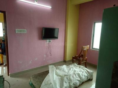Gallery Cover Image of 500 Sq.ft 1 BHK Apartment for rent in Chinar Park for 8000