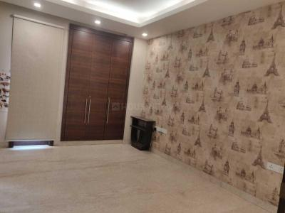 Gallery Cover Image of 7200 Sq.ft 4 BHK Independent Floor for rent in Maharani Bagh for 300000