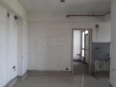 Gallery Cover Image of 976 Sq.ft 2 BHK Apartment for rent in Raj Nagar Extension for 8000
