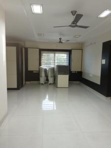 Gallery Cover Image of 6700 Sq.ft 2 BHK Independent House for rent in Kukatpally for 35000