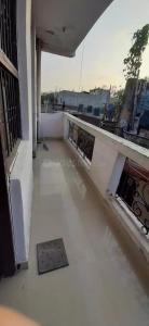 Bedroom Image of Goonj in Madanpur Khadar