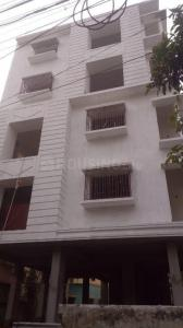 Gallery Cover Image of 960 Sq.ft 2 BHK Apartment for buy in Jadavpur for 5500000