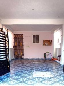 Gallery Cover Image of 950 Sq.ft 2 BHK Apartment for rent in Selaiyur for 9000