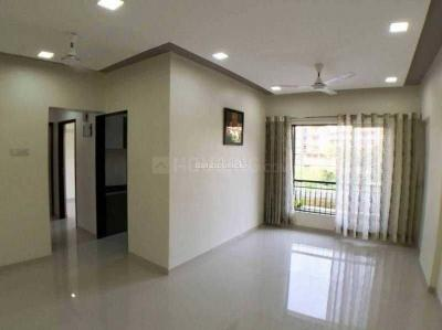 Gallery Cover Image of 1425 Sq.ft 3 BHK Apartment for buy in Astha Aakruti Kiran, Mira Road East for 10500000