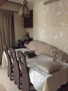 Bedroom Image of PG 4441866 Andheri West in Andheri West