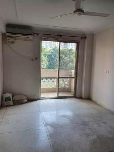 Gallery Cover Image of 2475 Sq.ft 4 BHK Apartment for rent in DLF Phase 3 for 65000