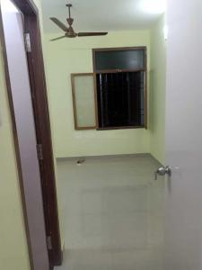 Gallery Cover Image of 1500 Sq.ft 3 BHK Apartment for rent in VGP Baby Nagar, Velachery for 20000
