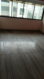 Gallery Cover Image of 950 Sq.ft 2 BHK Apartment for rent in Shere e Punjab, Andheri East for 28000