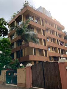 Gallery Cover Image of 2000 Sq.ft 3 BHK Apartment for rent in Siddhivinayak, Matunga West for 225000