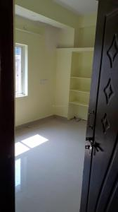 Gallery Cover Image of 1000 Sq.ft 2 BHK Independent Floor for buy in Chilakalguda for 4500000