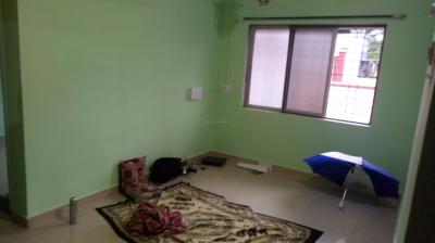 Gallery Cover Image of 745 Sq.ft 2 BHK Apartment for rent in Kanak Palace, Virar West for 9500