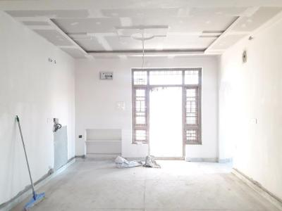 Gallery Cover Image of 1800 Sq.ft 3 BHK Independent House for buy in Boduppal for 6500000