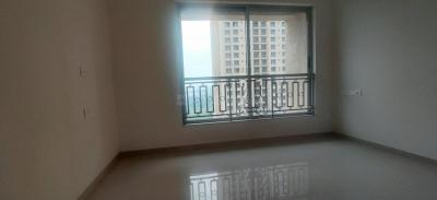 Gallery Cover Image of 1500 Sq.ft 3 BHK Apartment for rent in Hiranandani Fortune City, Panvel for 14000