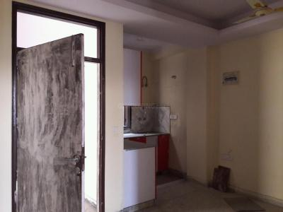 Gallery Cover Image of 750 Sq.ft 2 BHK Apartment for rent in Badarpur for 18000