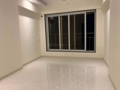 Gallery Cover Image of 950 Sq.ft 2 BHK Apartment for rent in Chembur for 38000