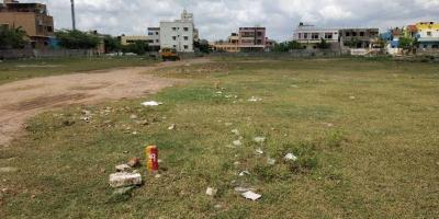 Gallery Cover Image of  Sq.ft Residential Plot for buy in Iyyappanthangal for 5100000