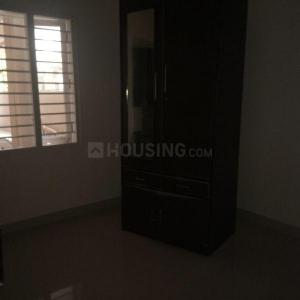 Gallery Cover Image of 250 Sq.ft 1 RK Apartment for rent in Jogupalya for 10000