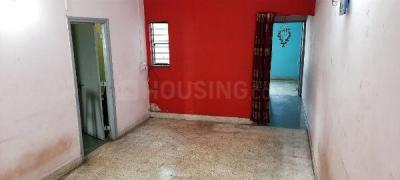 Gallery Cover Image of 1330 Sq.ft 2 BHK Apartment for buy in Rasta Peth for 6800000