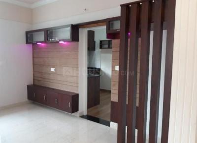 Gallery Cover Image of 2099 Sq.ft 4 BHK Independent House for buy in Paravattani for 6450000