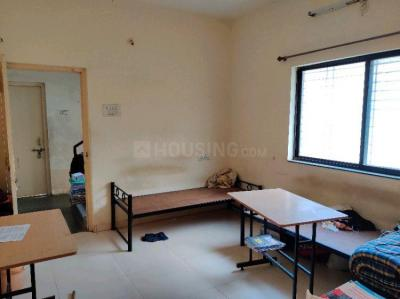 Hall Image of Chaudhari PG in Nigdi