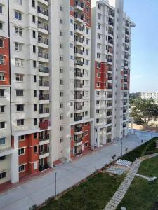 Gallery Cover Image of 1175 Sq.ft 2 BHK Apartment for buy in Harlur for 10000000