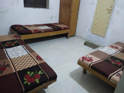 Bedroom Image of Aroma PG Services in Jodhpur