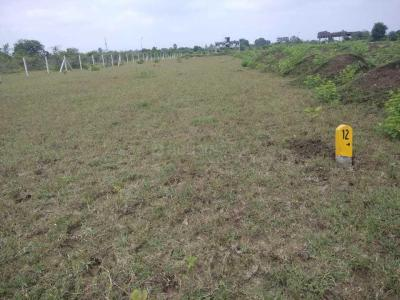 Gallery Cover Image of  Sq.ft Residential Plot for buy in New Khapri for 1888650