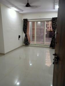 Gallery Cover Image of 980 Sq.ft 2 BHK Independent Floor for buy in Virar West for 4121000