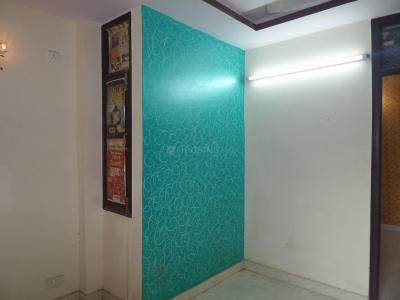 Gallery Cover Image of 400 Sq.ft 1 BHK Apartment for buy in Govindpuri for 1600000