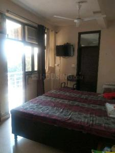 Bedroom Image of Guptapg in Gautam Nagar