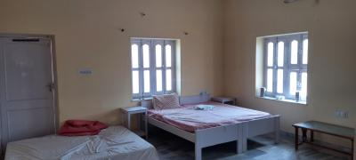 Gallery Cover Image of 1250 Sq.ft 1 BHK Independent Floor for rent in BJS Colony for 10000