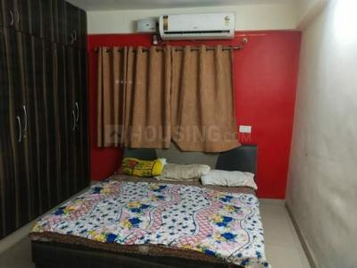 Gallery Cover Image of 3000 Sq.ft 4 BHK Independent Floor for rent in Vijay Nagar for 40000