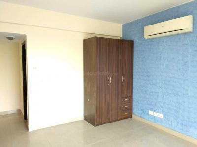Gallery Cover Image of 1250 Sq.ft 2 BHK Apartment for rent in Shipra Suncity for 15500