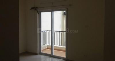 Gallery Cover Image of 921 Sq.ft 2 BHK Apartment for rent in Bommasandra for 12000
