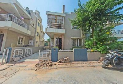Gallery Cover Image of 2241 Sq.ft 3 BHK Independent House for buy in Bopal for 15000000