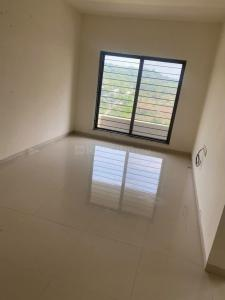 Gallery Cover Image of 1427 Sq.ft 3 BHK Apartment for buy in Skyi Songbirds Phase A, Bhugaon for 9700000