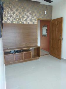 Gallery Cover Image of 1007 Sq.ft 2 BHK Apartment for buy in Ambattur for 4229400