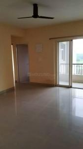 Gallery Cover Image of 900 Sq.ft 2 BHK Apartment for rent in New Town for 12000