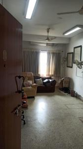 Gallery Cover Image of 630 Sq.ft 2 BHK Apartment for buy in  Bajaj Apartments, Nandanam for 4900000