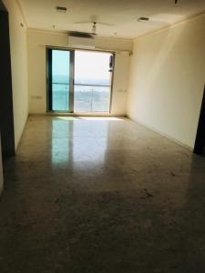 Gallery Cover Image of 2070 Sq.ft 3 BHK Apartment for rent in Powai for 120000