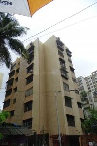 Gallery Cover Image of 1500 Sq.ft 2 BHK Apartment for rent in Chembur for 55000