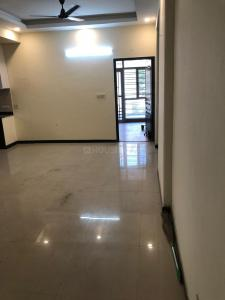 Gallery Cover Image of 2100 Sq.ft 4 BHK Apartment for buy in Agarwal Aditya Mega City, Vaibhav Khand for 11500000