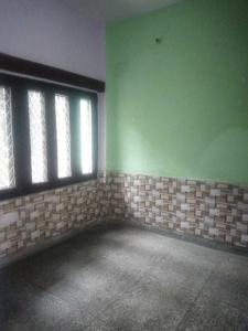 Gallery Cover Image of 645 Sq.ft 1 BHK Independent House for rent in Gamma II Greater Noida for 6500